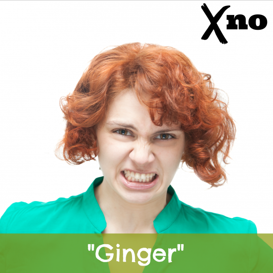 ginger-no-550x550