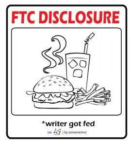 FTC_food-270x300