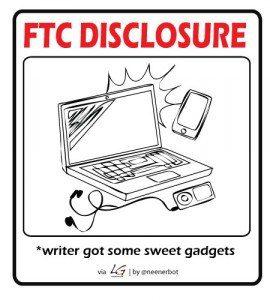 FTC_gadgets-270x300