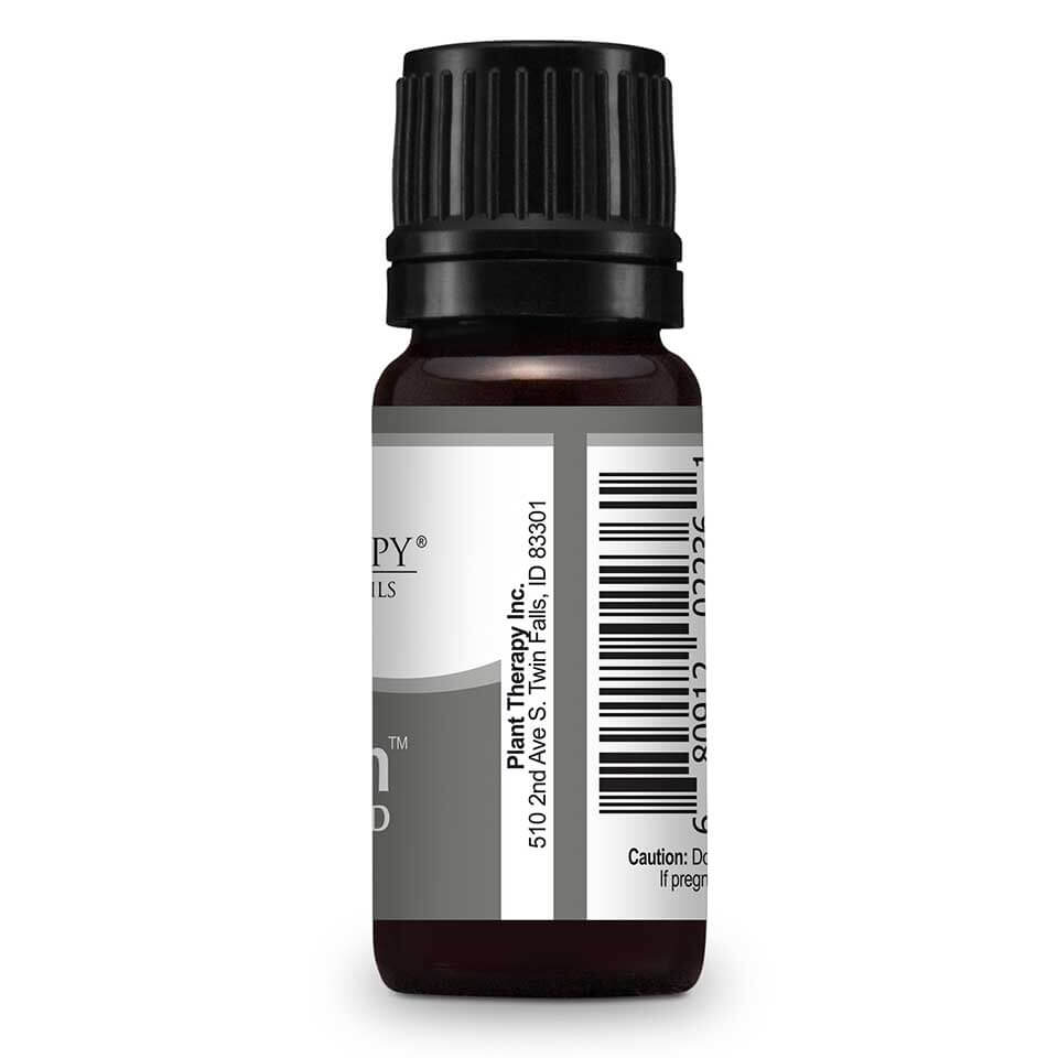 DiGiZen is a Plant Therapy Synergy Blend that was created with you in mind; we all suffer from times of having an upset stomach and are in need of relief. #tummytrouble #digestion #relief ... Visit TheFamilyApothecary.com for more natural remedies to support your healthy lifestyle.
